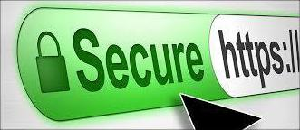 lucky8 security