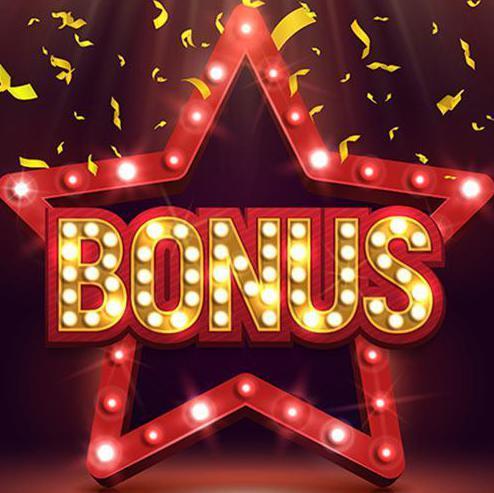 new-online-casino.org bonus hunt
