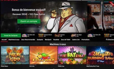fatboss casino account