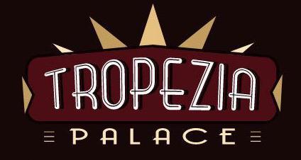 Tropezia Palace Logo